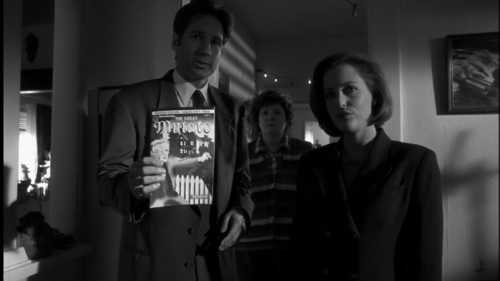 the_post-modern_prometheus_mulder_and_scully